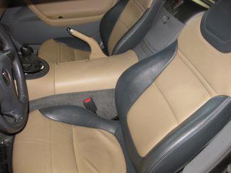 2006 Sold Pontiac Solstice Conshohocken, Pennsylvania 26