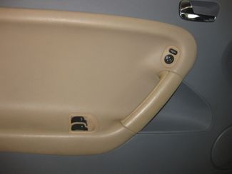 2006 Sold Pontiac Solstice Conshohocken, Pennsylvania 27