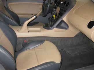 2006 Sold Pontiac Solstice Conshohocken, Pennsylvania 29