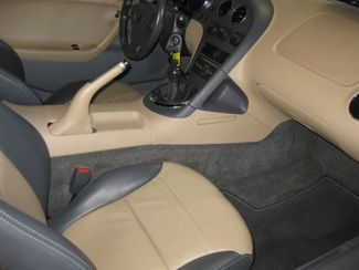 2006 Sold Pontiac Solstice Conshohocken, Pennsylvania 30