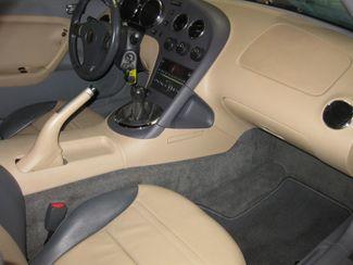 2006 Sold Pontiac Solstice Conshohocken, Pennsylvania 31