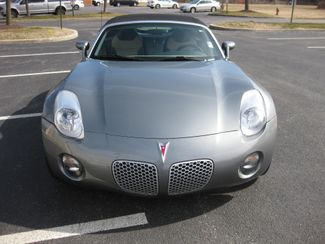 2006 Sold Pontiac Solstice Conshohocken, Pennsylvania 6