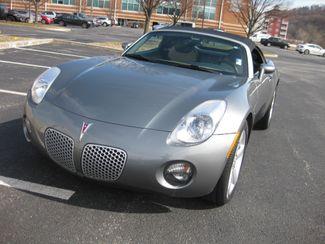 2006 Sold Pontiac Solstice Conshohocken, Pennsylvania 5