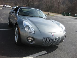 2006 Sold Pontiac Solstice Conshohocken, Pennsylvania 7