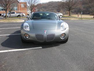 2006 Sold Pontiac Solstice Conshohocken, Pennsylvania 8
