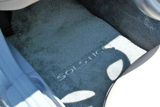 2006 Pontiac Solstice   Flowery Branch GA  Lakeside Motor Company LLC  in Flowery Branch, GA