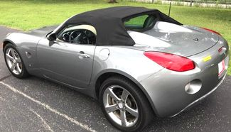 2006 Pontiac Solstice Knoxville, Tennessee 5