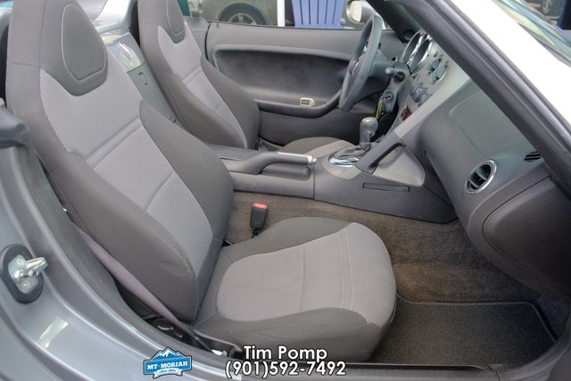 2006 Pontiac Solstice in Memphis, Tennessee 38115