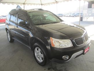 2006 Pontiac Torrent Gardena, California 3