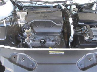 2006 Pontiac Torrent Gardena, California 15