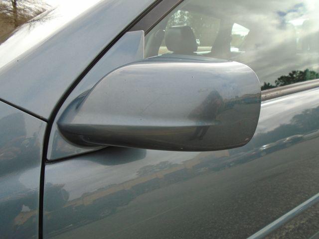 2006 Pontiac Vibe with Leather Interior in Atlanta, GA 30004
