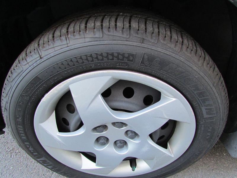 2006 Pontiac Vibe All Wheel Drive  city Utah  Autos Inc  in , Utah