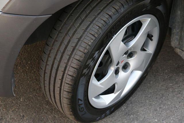 2006 Pontiac Vibe Santa Clarita, CA 27