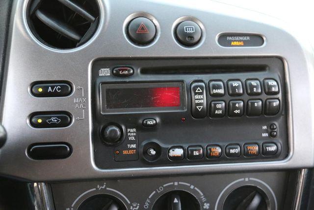 2006 Pontiac Vibe Santa Clarita, CA 19