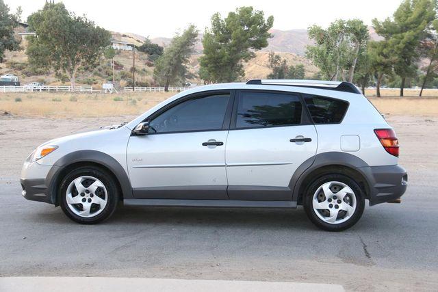 2006 Pontiac Vibe Santa Clarita, CA 11
