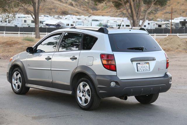 2006 Pontiac Vibe Santa Clarita, CA 5