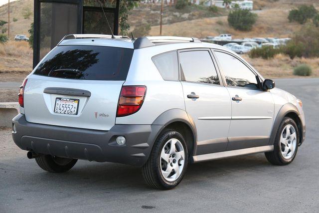 2006 Pontiac Vibe Santa Clarita, CA 6