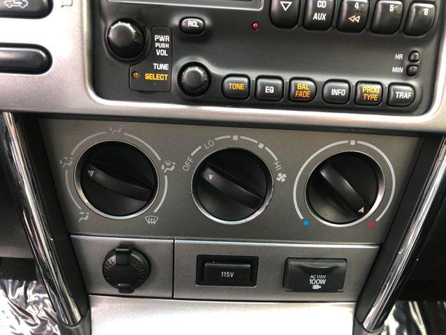 2006 Pontiac Vibe 5-Speed Manual in Sterling, VA 20166
