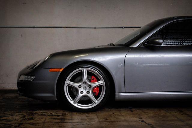 2006 Porsche 911 Carrera S in Addison, TX 75001