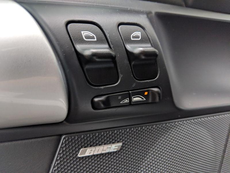 2006 Porsche 911 997 Carrera S Convertible Very Nice Tiptronic Navigation Upgraded Stereo CD Xenons 19 Alloys  city Washington  Complete Automotive  in Seattle, Washington