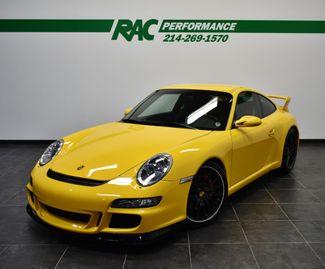 2006 Porsche 911 Carrera S-[ 4 ]