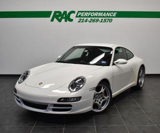 2006 Porsche 911 Carrera S-[ 2 ]