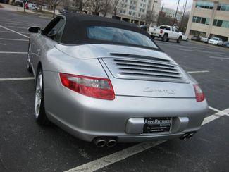 2006 Sold Porsche 911 Carrera S Convertible Conshohocken, Pennsylvania 10