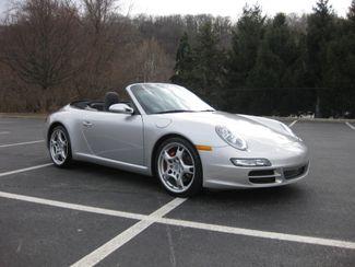 2006 Sold Porsche 911 Carrera S Convertible Conshohocken, Pennsylvania 20