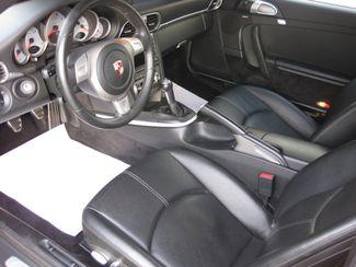 2006 Sold Porsche 911 Carrera S Convertible Conshohocken, Pennsylvania 27