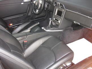 2006 Sold Porsche 911 Carrera S Convertible Conshohocken, Pennsylvania 33