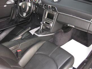 2006 Sold Porsche 911 Carrera S Convertible Conshohocken, Pennsylvania 34