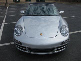 2006 Sold Porsche 911 Carrera S Convertible Conshohocken, Pennsylvania 6