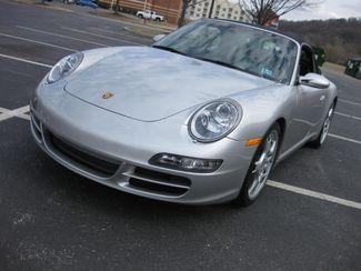 2006 Sold Porsche 911 Carrera S Convertible Conshohocken, Pennsylvania 5