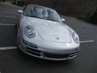 2006 Sold Porsche 911 Carrera S Convertible Conshohocken, Pennsylvania 7