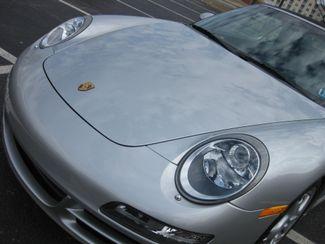 2006 Sold Porsche 911 Carrera S Convertible Conshohocken, Pennsylvania 9