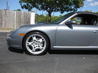 2006 Porsche 911 Carrera Convertible Conshohocken, Pennsylvania 14