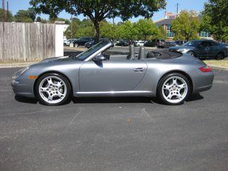 2006 Porsche 911 Carrera Convertible Conshohocken, Pennsylvania 17