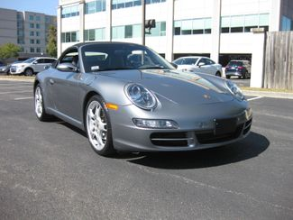 2006 Porsche 911 Carrera Convertible Conshohocken, Pennsylvania 22
