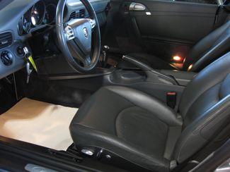 2006 Porsche 911 Carrera Convertible Conshohocken, Pennsylvania 29