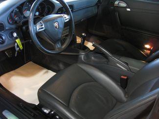 2006 Porsche 911 Carrera Convertible Conshohocken, Pennsylvania 30