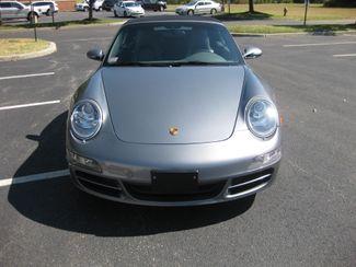 2006 Porsche 911 Carrera Convertible Conshohocken, Pennsylvania 6
