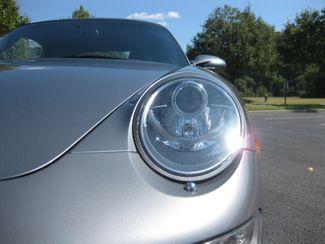 2006 Porsche 911 Carrera Convertible Conshohocken, Pennsylvania 9