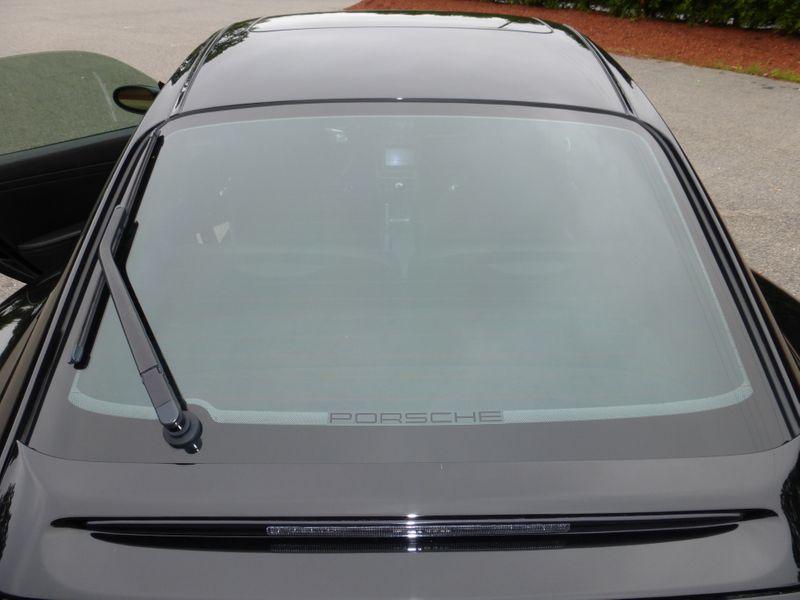 2006 Porsche 911 Carrera 4S  city MA  European Motorsports  in Lawrence, MA