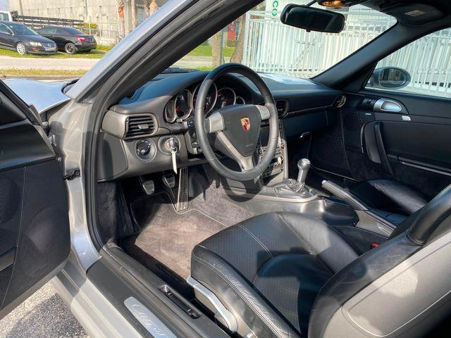 2006 Porsche 911 Carrera Longwood, FL 15