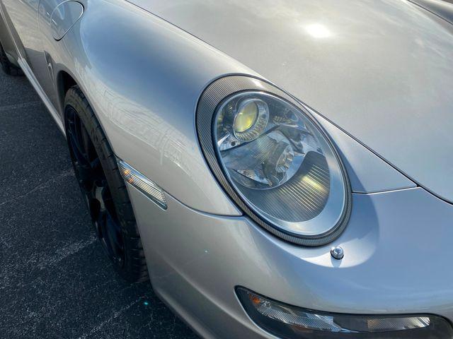 2006 Porsche 911 Carrera Longwood, FL 35