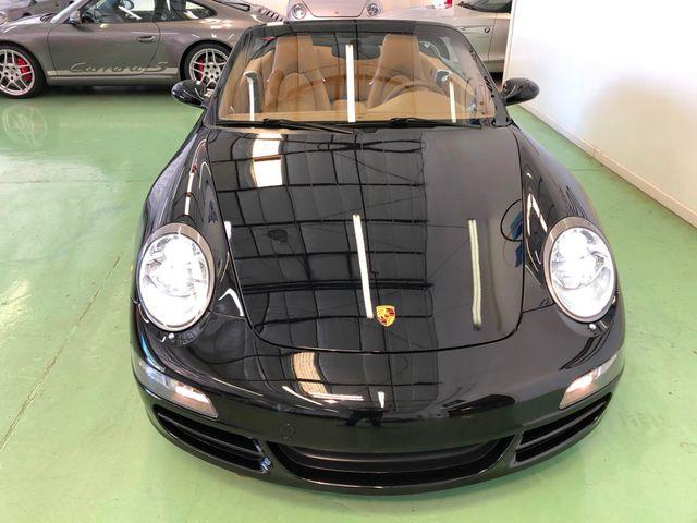 2006 Porsche 911 Carrera S Longwood, FL 3