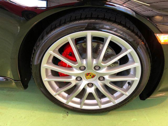 2006 Porsche 911 Carrera S Longwood, FL 32
