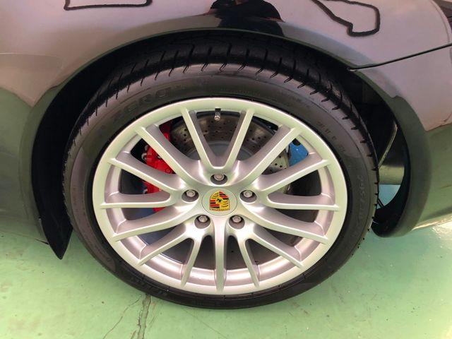 2006 Porsche 911 Carrera S Longwood, FL 33