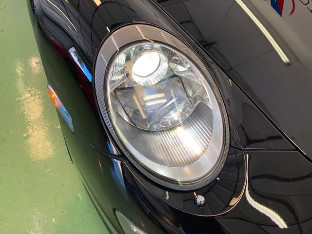 2006 Porsche 911 Carrera S Longwood, FL 36