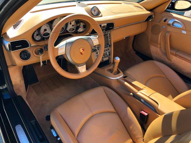 2006 Porsche 911 Carrera S Longwood, FL 46